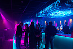 10.18.18 - Slipper Club Theme Reveal Party