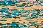 Sugar Pine Reservoir Abstract 3, Foresthill, CA.