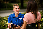 1707-81 0019<br /> <br /> 1707-81 Student Lifestyle<br /> <br /> July 28, 2017<br /> <br /> Photography by Nate Edwards/BYU<br /> <br /> &copy; BYU PHOTO 2017<br /> All Rights Reserved<br /> photo@byu.edu  (801)422-7322