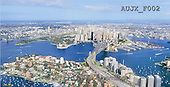 Dr. Xiong, LANDSCAPES, panoramic, photos, Sydney, Australia(AUJXF002,#L#)