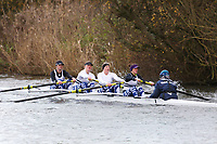 Crew: 273   W 4+ BAND-2   Warwick Boat Club   WAR-TOD<br /> <br /> Wallingford Head 2017<br /> <br /> To purchase this photo, or to see pricing information for Prints and Downloads, click the blue 'Add to Cart' button at the top-right of the page.