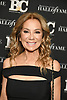 Kathie Lee Gifford attends the Broadcasting &amp; Cable Hall Of Fame 2018 Awards on October 29, 2018 at Ziegfeld Ballroom In New York, New York, USA. <br /> <br /> photo by Robin Platzer/Twin Images<br />  <br /> phone number 212-935-0770