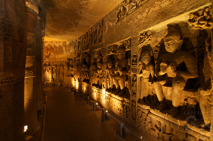 rock cave hindu personals Indian rock-cut architecture is more various and found in greater abundance than any other form of rock-cut architecture around the world later many hindu kings.
