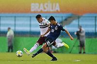 2019 FIFA U 17 World Cup Football Japan v Mexico Nov 6th