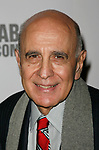 George Morfogen attending the After Party for the Roundabout Theatre Company's Opening Night Performance of A MAN FOR ALL SEASONS at the American Airlines Theatre in New York City. <br />