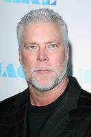 Kevin Nash at the premiere of 'Magic Mike' at the closing night of the 2012 Los Angeles Film Festival held at Regal Cinemas L.A. Live on June 24, 2012 in Los Angeles, California. &copy;&nbsp;mpi25/MediaPunch Inc. /NORTEPHOTO.COM<br />