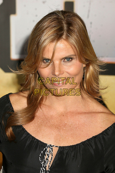 "MARIEL HEMINGWAY.""Wild Hogs"" Los Angeles Premiere at the El Capitan Theatre, Hollywood, California, USA..February 27th, 2007.headshot portrait .CAP/ADM/BP.©Byron Purvis/AdMedia/Capital Pictures"