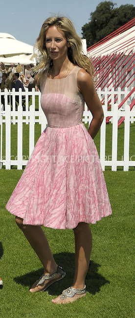 WWW.ACEPIXS.COM . . . . .  ..... . . . . US SALES ONLY . . . . .....July 24 2011, Windsor....Lady Victoria Hervey at Cartier International Polo Day 2011 at Guards Polo Club on July 24 2011 in Windsor, England......Please byline: FAMOUS-ACE PICTURES... . . . .  ....Ace Pictures, Inc:  ..Tel: (212) 243-8787..e-mail: info@acepixs.com..web: http://www.acepixs.com