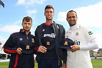Cricket 2013-09