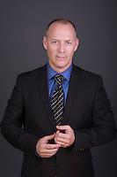 Kevin L. of Metro Edge Realty Headshots at Art of Headshots Photography Studio. https://www.artofheadshots.com
