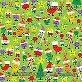 Sarah, GIFT WRAPS, GESCHENKPAPIER, PAPEL DE REGALO, Christmas Santa, Snowman, Weihnachtsmänner, Schneemänner, Papá Noel, muñecos de nieve, paintings+++++Holiday-11-A-3,USSB165,#GP#,#X#