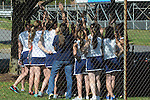 2013 West York Girls Tennis 1