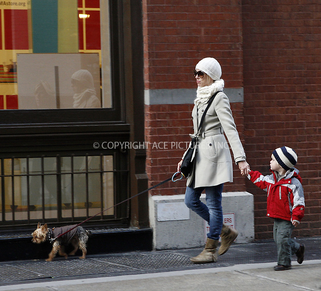 WWW.ACEPIXS.COM . . . . .  ....November 6 2009, New York City....Naomi Watts with her son Alexander walks around their NoHo neighborhood on November 6, 2009 in New York City.....Please byline: NANCY RIVERA- ACE PICTURES.... *** ***..Ace Pictures, Inc:  ..tel: (212) 243 8787 or (646) 769 0430..e-mail: info@acepixs.com..web: http://www.acepixs.com