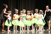 The Hyde Park School of Dance held its annual Spring Concert this past Saturday at King College Prep located at 4445 S. Drexel Blvd.<br /> <br /> 2601 &ndash; The youngest students perform &ldquo;Frogs&rdquo;.<br /> <br /> All rights to this photo are owned by Spencer Bibbs of Spencer Bibbs Photography and may only be used in any way shape or form, whole or in part with written permission by the owner of the photo, Spencer Bibbs.<br /> <br /> For all of your photography needs, please contact Spencer Bibbs at 773-895-4744. I can also be reached in the following ways:<br /> <br /> Website &ndash; www.spbdigitalconcepts.photoshelter.com<br /> <br /> Text - Text &ldquo;Spencer Bibbs&rdquo; to 72727<br /> <br /> Email &ndash; spencerbibbsphotography@yahoo.com
