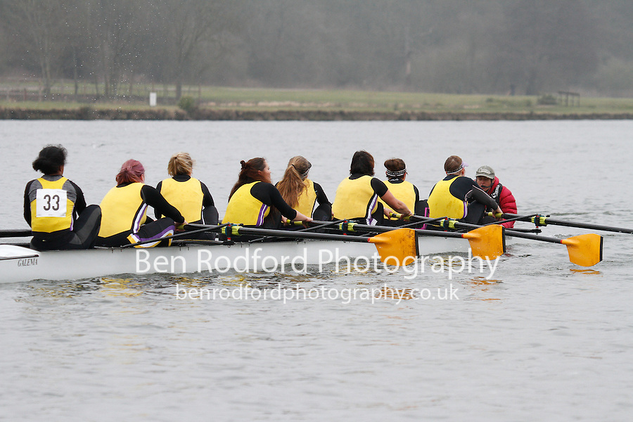 Crew: 33 - Minerva Bath  - W.IM3.8+ <br /> <br /> Henley Fours &amp; Eights Head 2017<br /> <br /> To purchase this photo, or to see pricing information for Prints and Downloads, click the blue 'Add to Cart' button at the top-right of the page.
