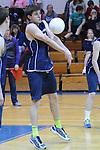 2015 West York Boys Volleyball 2