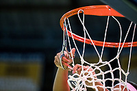 2020 MSU LadyBobcats vs LadyGriz (basketball)