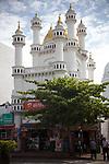 Sri Lanka - Religion | Temples + Churches