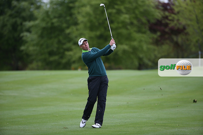 /uvdb/ on the 6th during Round One of the 2016 Dubai Duty Free Irish Open Hosted by The Rory Foundation which is played at the K Club Golf Resort, Straffan, Co. Kildare, Ireland. 19/05/2016. Picture Golffile | David Lloyd.<br /> <br /> All photo usage must display a mandatory copyright credit as: &copy; Golffile | David Lloyd.