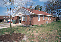 1996 March 22..Assisted Housing..Oakleaf Forest...after...NEG#.NRHA#..