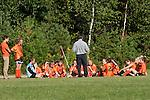 09 CHS Soccer Girls