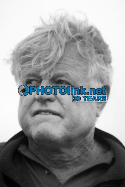 Ted Kennedy in Hyannisport, MA<br /> Photo By John Barrett/PHOTOlink.net