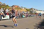 2019-03-24 Hastings Half 077 SB Finish remR
