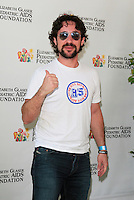 "Thomas Ian Nicholas attending the 23rd Annual ""A Time for Heroes"" Celebrity Picnic Benefitting the Elizabeth Glaser Pediatric AIDS Foundation. Los Angeles, California on 3.6.2012..Credit: Martin Smith/face to face /MediaPunch Inc. ***FOR USA ONLY***"