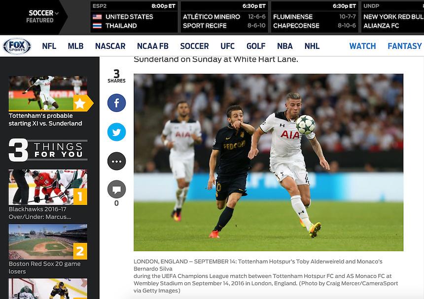 http://www.foxsports.com/soccer/story/tottenham-s-probable-starting-xi-vs-sunderland-091516?cmpid=feed:-sports-CQ-RSS-Feed