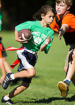 10072011_FlagFootball
