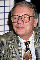 Guy Fournier<br />  in June 1996