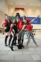 2018-03-16 MetroNational Cirque at The Square