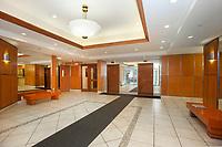 Lobby at 2235 Frederick Douglas Boulevard