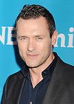 PASADENA, CA - JANUARY 15: Actor Jason O'Mara attends the NBCUniversal 2015 Press Tour at the Langham Huntington Hotel on January 15, 2015 in Pasadena, California.