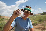 1206-03 652.CR2<br /> <br /> Wolf Creek Archaeology Field School excavation. James Allison, Associate Professor<br /> <br /> June 5, 2012<br /> <br /> Photography by Mark A. Philbrick<br /> <br /> Copyright BYU Photo 2012<br /> All Rights Reserved<br /> photo@byu.edu  (801)422-73221206-03 0639.CR2<br /> <br /> Wolf Creek Archaeology Field School excavation. James Allison, Associate Professor<br /> <br /> June 5, 2012<br /> <br /> Photography by Mark A. Philbrick<br /> <br /> Copyright BYU Photo 2012<br /> All Rights Reserved<br /> photo@byu.edu  (801)422-73221206-03 639.CR2<br /> <br /> Wolf Creek Archaeology Field School excavation. James Allison, Associate Professor<br /> <br /> June 5, 2012<br /> <br /> Photography by Mark A. Philbrick<br /> <br /> Copyright BYU Photo 2012<br /> All Rights Reserved<br /> photo@byu.edu  (801)422-7322