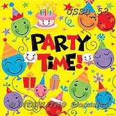 Sarah, CHILDREN BOOKS, BIRTHDAY, GEBURTSTAG, CUMPLEAÑOS, paintings+++++BdayICONS-11-A,USSB53,#BI# ,everyday ,everyday