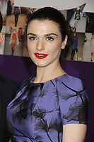 Rachel Weisz 2010<br /> Photo By John Barrett/PHOTOlink.net