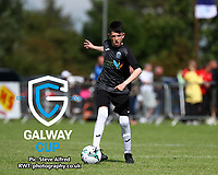 https://www.rwt-photography.co.uk/v/photos/96412tsx/C338738404/extra-action-by-steve-alford<br /> <br /> Galway Cup 2019, Wednesday, Day 1 / 7.8.19 / Drom, Salthill Devon, Co. Galway / <br /> <br /> Copyright Steve Alfred/rwt-photography.co.uk