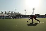 Delhi Lawn Bowls 2