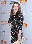 Kat Dennings at Trevor Live At The Hollywood Palladium in Hollywood, California on December 04,2011                                                                               © 2011 Hollywood Press Agency