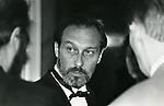 Oleg Yankovskiy | Олег Иванович Янковский -советский, российский актёр театра и кино, кинорежиссёр.