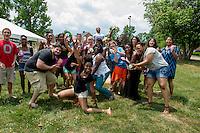 150613_EVE_Summer_Scholars_picnic