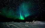 Northwest Territories Images