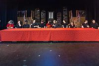 Stage Crew Photo Friday 3-13-20