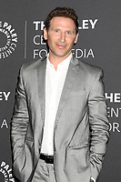 "Mark Feuerstein<br /> at the ""Prison Break"" 2017 PaleyLive LA Spring Season, Paley Center for Media, Beverly Hills, CA 03-29-17<br /> David Edwards/DailyCeleb.com 818-249-4998"