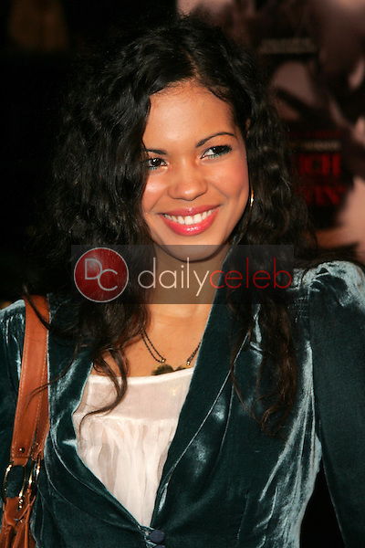 Jennifer Freeman<br />