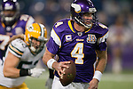 2010-NFL-Wk11-Packers at Vikings