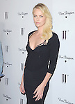 Charlize Theron attends The W Magazine – the Best Performances Issue Celebration held at The Chateau Marmont in West Hollywood, California on January 13,2012                                                                               © 2012 DVS / Hollywood Press Agency