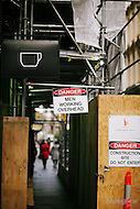 Image Ref: M052<br />