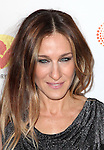 Sarah Jessica Parker attending the New 42nd Street Gala at The New Victory Theater in New York City on December 5, 2012